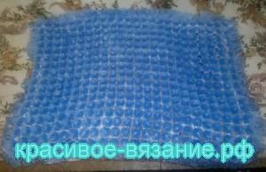 X3D1MB692sU