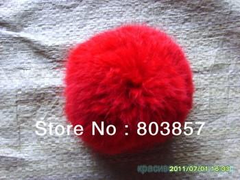 10-см-11-см-кролика-меховые-шарики-кролик-помпонами-кролик-шарики-5шт-комплект-бесплатная-доставка-POST.jpg_350x350