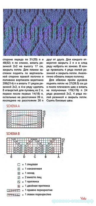 bezrukavka_sinego_cveta_s_kosami_3