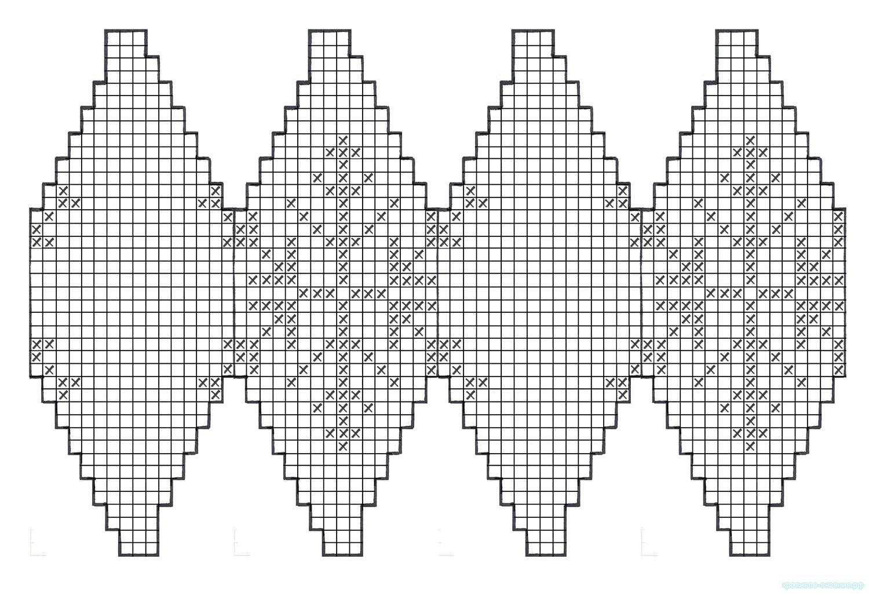 pattern_knit_balls