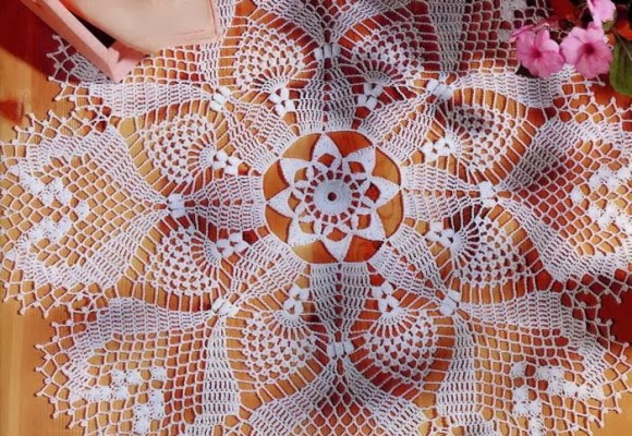 Crochet-pattern-Doily 32R-20in LD11 (1)