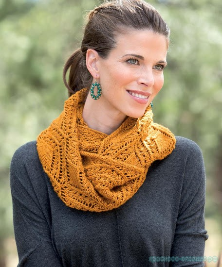 New_American_Knits_95