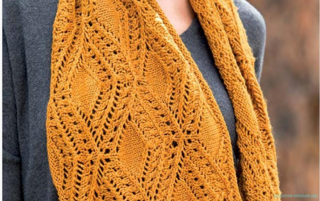 New_American_Knits_96