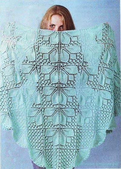 shawl01_09