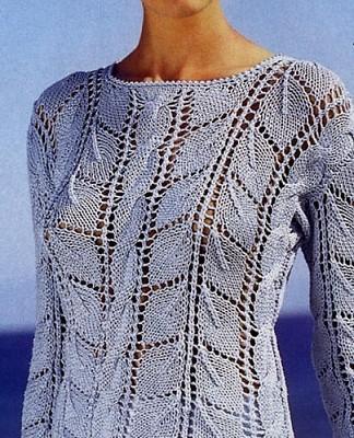 serii-pulover