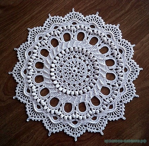 splendid-doily-3-adj_medium