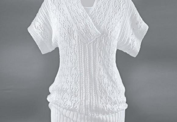 vyazanie-pulover-1