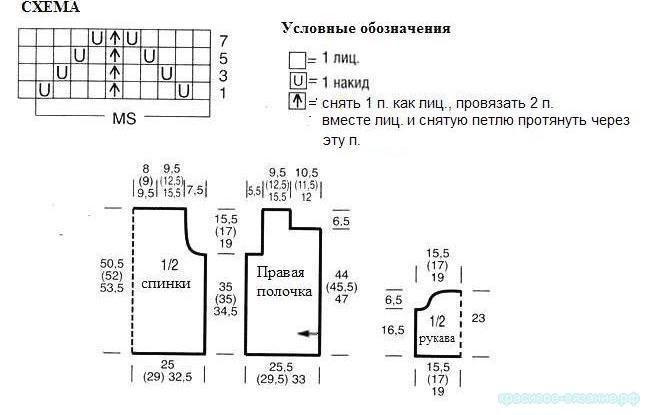 zhaket_172_shema