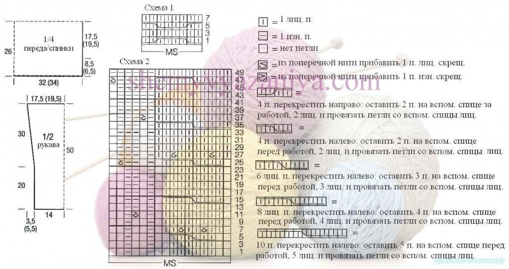 zhaket_331_shema