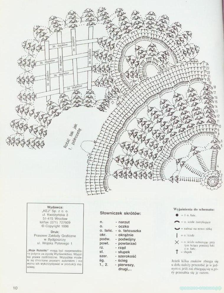 салфетка-52-см-схема