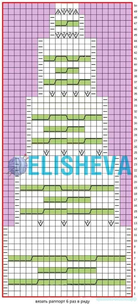 1419025985_shapka-s-kosami-shema-1-471x1024