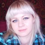 Картинка профиля Администратор